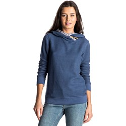 Roxy - Womens Wildfire Pullover Sweater