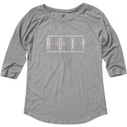 Roxy - Womens Cutback Rag T-Shirt