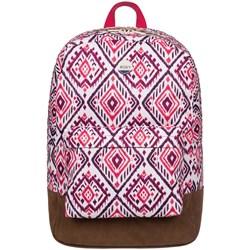 Roxy - Womens World Backpack