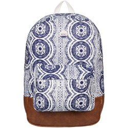 Roxy - Womens My Destiny Backpack