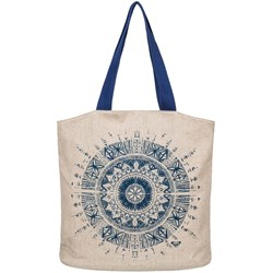 Roxy - Womens Back To Love Tote