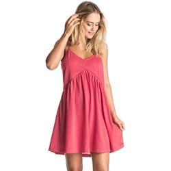 Roxy - Womens Soul Tank Dress