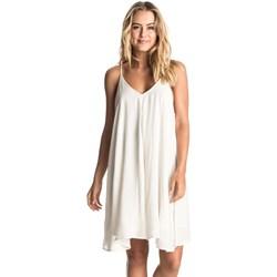 Roxy - Womens Perfect Tank Dress