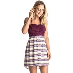 Roxy - Womens Sleep Sleeveless Dress