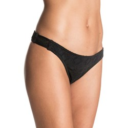 Roxy - Womens Cozy And Soft Bikini Bottom