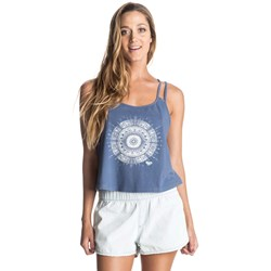 Roxy - Womens Ideal Vacation T-Shirt