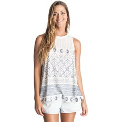 Roxy - Womens Mirrorborder T-Shirt
