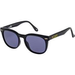 Roxy - Girls Little Venice Sunglasses