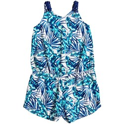 Roxy - Girls Hatutu Tank Dress