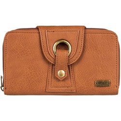 Roxy - Womens Fire To Therain Wallet