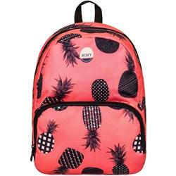 Roxy - Womens Always Core Backpack