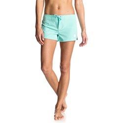 Roxy - Womens To Dye 2 Bs Boardshorts