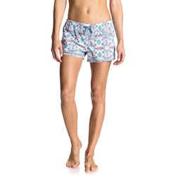Roxy - Womens Seabloom 2 Boardshorts