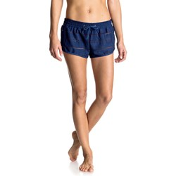Roxy - Womens Drop Diamond Boardshorts