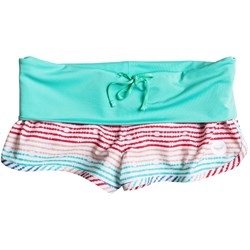 Roxy - Womens Endless Sum Pt Boardshorts