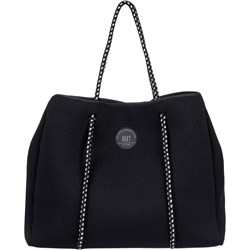 Roxy - Womens Salty Candy Tote