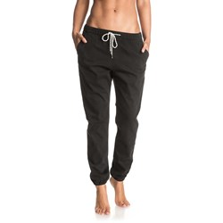 Roxy - Womens Easy Beachy Elastic Waist
