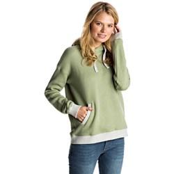 Roxy - Womens Shoal Hoodie Crew Neck Sweater