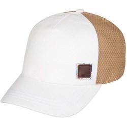 Roxy - Womens Incognito Trucker Hat