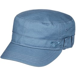 Roxy - Womens Castro Military Hat