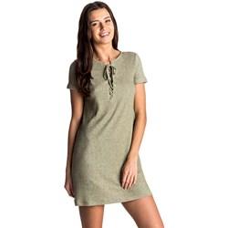 Roxy - Womens Go Your Way Sleeveless Dress