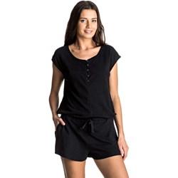 Roxy - Womens Alwaysonmymind Sleeveless Dress
