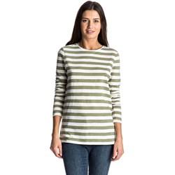 Roxy - Womens Zarauz Beat Str Sweater