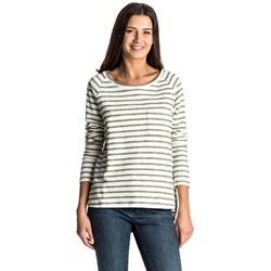 Roxy - Womens Keep Up Blues Sweater