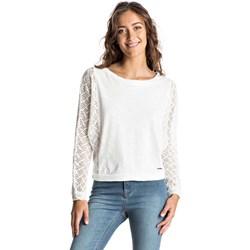Roxy - Womens Talktomelace Sweater