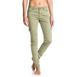Roxy - Womens Cargocity Pants