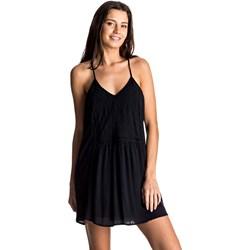 Roxy - Womens Prism Pattern Tank Dress