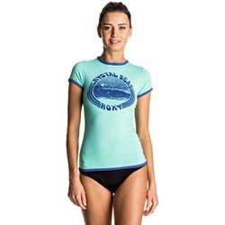 Roxy - Womens Roxysunset Surf T-Shirt