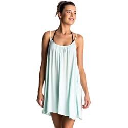 Roxy - Womens Windy Fly Away Dress