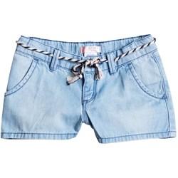 Roxy - Girls Breathlessness Shorts
