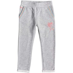 Roxy - Girls Clintinwood Sweatpants