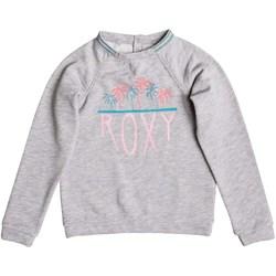 Roxy - Girls Waveletlove V-Neck Top