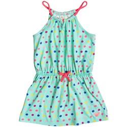 Roxy - Girls Kiwitokki Tank Dress