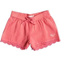 Roxy - Girls Hawayee Shorts
