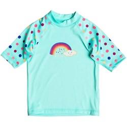 Roxy - Girls Sweettooth Surf T-Shirt