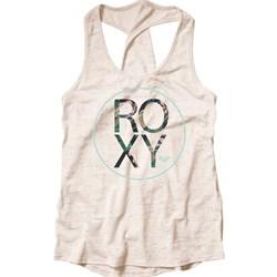 Roxy - Womens Sweet Sunshine Twst T-Shirt