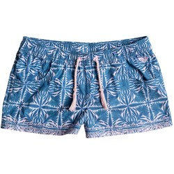 Roxy - Girls Sun Dream Bsh Boardshorts