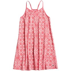 Roxy - Girls Words To None Else Tank Dress