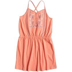 Roxy - Girls N'Icecream Dress