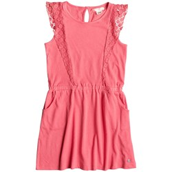 Roxy - Girls Ur Loved On Mind Tank Dress