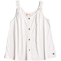 Roxy - Girls Pictures Of U Tank Top