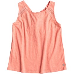 Roxy - Girls Good As New Tank Top