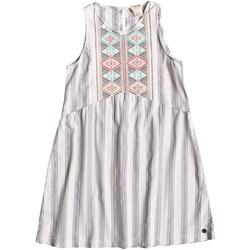 Roxy - Girls Onguestlist Tank Dress