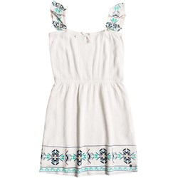 Roxy - Girls High Lines Flyes Dress