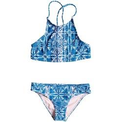 Roxy - Girls Sun Dream Ctset Bikini Set