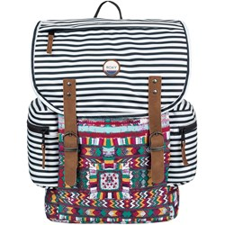 Roxy - Womens Free For Sun Backpack